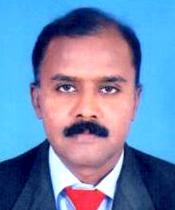 Mr P Madhavan 1900
