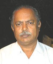 Late  Narasimhan 1966