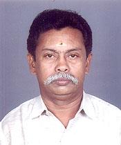 Mr R. S Somasunthar 1972