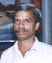 Mr V Subramanian 1977