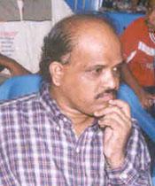 Late  Ahamed Meeran 1979
