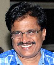 Mr R Deivanayagam 1979
