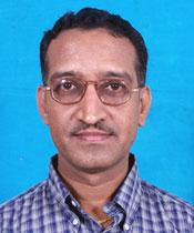 Mr S Kumar 1979