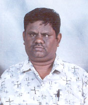 Mr S Muthukrishnan 1979