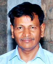 Mr.  A. Kannapiran 1980