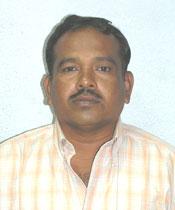 Mr.  S. Malai 1980