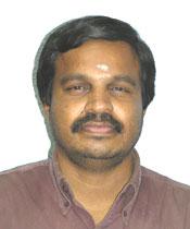 Mr C Athinathan 1981