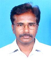 Mr S Chellappa 1983
