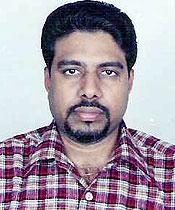 Mr S Kalathiyappan. 1983
