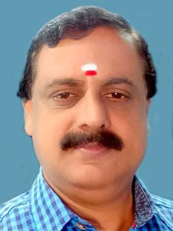 Mr  Saravanan 1986