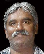 Late S Aiyappa Ganesan 1992