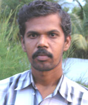 Mr S Sathiaseelan 1992