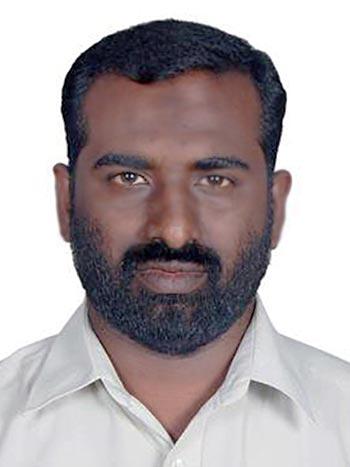 Mr  Shahul Hameed 1994